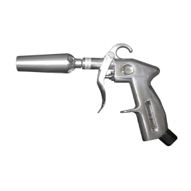 Продувочный пистолет повышенной мощности MTR-05